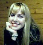 Tammy Pogachar